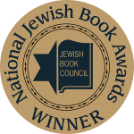 seal-nationaljewishbook